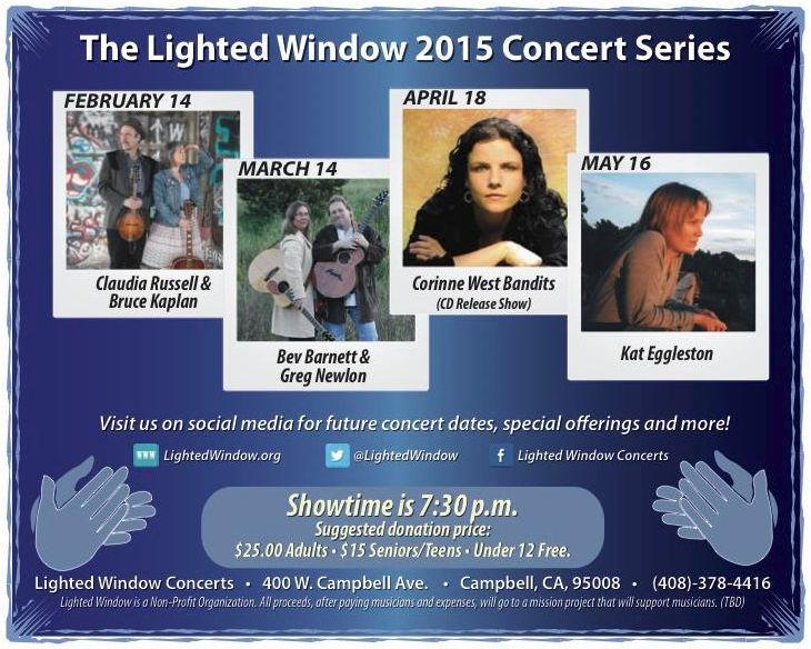 LightedWindowSpringConcerts